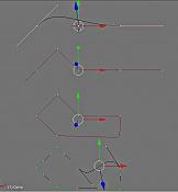Trabajo con curvas en Blender-polybezier-gimp.jpg