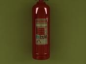 pregunta acerca de material sobre otro-extintor.jpg