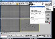No se me desplega el menu de render en el Max 9-render-max9.jpg