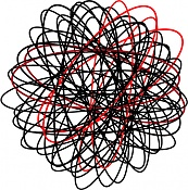 como hacer esta estructura alambrica-logo.jpg