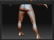 Chica 3D  CONCURSO -capture3.jpg