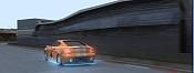 Hyundai Coupe Customized-hyundai-coupe-bc.jpg