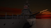 Combate naval-barco.jpg