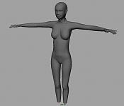 Lady  woman-mujer3d.jpg