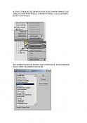Tutorial autodesk Limit controller en español-limit-controller-3ds-max-en-espanol3.jpg