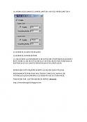 Tutorial autodesk Limit controller en español-limit-controller-3ds-max-en-espanol4.jpg
