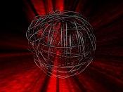 como hacer esta estructura alambrica-imagen1.jpg