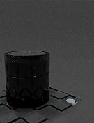 Vaso de Vidrio 3-vaso-02.jpeg