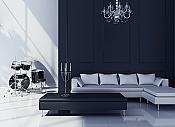 Black   White-ii.jpg