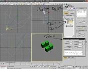 Busco tutorial para emular cámara-noise.jpg