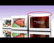 antialiasing Maya Software-2bloque_00083.jpg
