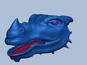 Urth tuk-dragon-render.jpg