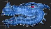 Urth tuk-dragon-wire.jpg