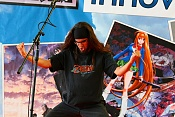 Cronica Fotera  Festival 3D Poder -2682829576_b96d65785d.jpg