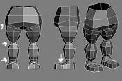 Dudas al modelar mi personaje para luego skinearlo y poner el biped-piernas-mas-resolucion.jpg