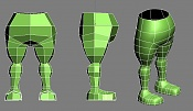 Dudas al modelar mi personaje para luego skinearlo y poner el biped-piernas-gemelos.jpg