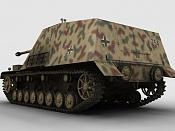Sd Kfz  164 Nashorn-wip-total-2.jpg