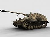 Sd Kfz  164 Nashorn-wip-total-3.jpg