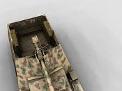 Sd Kfz  164 Nashorn-wip-total-4.jpg