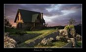 La casita de la montaña-casa-celta-general-b13-atar.jpg