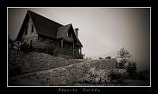 La casita de la montaña-casa-celta-camino01.jpg