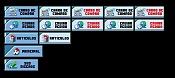 EXELWEISS necesita Grafista-Pixelador  MOVILES -pesta_as_136.jpg