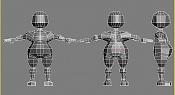 Dudas al modelar mi personaje para luego skinearlo y poner el biped-duda-hombros.jpg