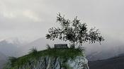 La casita de la montaña-casa-celta-mirador05.jpg