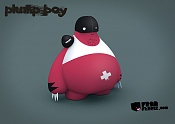 Plump Boy-plump-boy1.jpg
