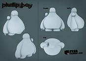 Plump Boy-plump-boy2.jpg