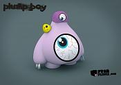 Plump Boy-plump-boy-decoracion2.jpg
