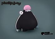 Plump Boy-plump-boy-decoracion3.jpg