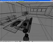 Modelado de interiores-wire1.png