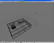 Modelado de interiores-wire.png