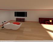 Modelado de interiores-sofa.png