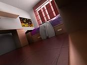 Redecorando una habitacion-023.jpg
