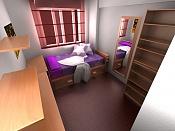 Redecorando una habitacion-024.jpg