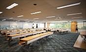 Oficinas - auditorio -rra_fgv-br_auditorio_camera01_finalup.jpg