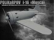 policarpov i 16  mosca-camara-04-03.jpg