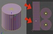 Problemas Desarrollo UV-cilindro.jpg
