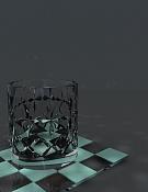 Vaso Vidrio 4-1.jpg