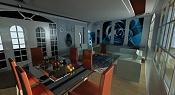 mi casa1-rendersunshine12-copy.jpg