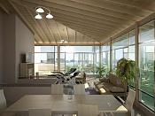 Interiores Edif    Mar y Sol  -interior-terr-pent-03.jpg