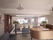 Interiores Edif    Mar y Sol  -interior-planta-tipo-a05.jpg