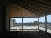 Interiores Edif    Mar y Sol  -p1010109.jpg
