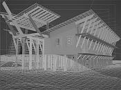 Flier's house-wireflier-house.jpg