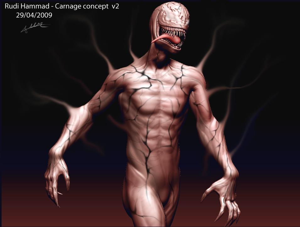 Carnage   o matanza -carnageconcept_02.jpg