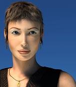 Modelado de Rebeca-rebeca309-ps02.jpg