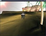 Proyecto BlitzBasic:   Conquest Online  -demo02.jpg