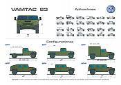 policarpov i 16  mosca-vamtac_pakarras.png